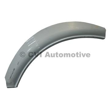 Wheel arch rep. rear inner rhs