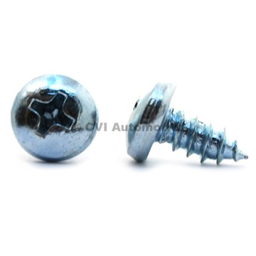 Screw (much better price at 10 & 20 pcs)