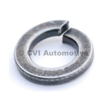 Spring washer 8,1x14,2x2 (better price at 10 & 20 pcs)
