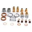 Jet bearing kit, SUH2/SUH4 (2 carbs) (B14A/B16B)