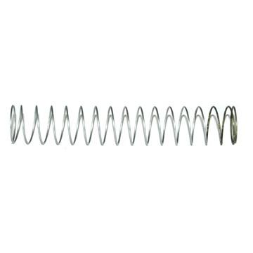 Piston spring, carb 237451 + SU HIF