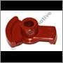 Rotor arm 740/940