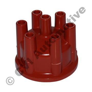 Distributor cap (diameter 90 mm), B30E/F, AQ170A/B/C, BB170A/B/C