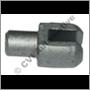 Claw, h/b adjstr 850/S/V70 -00