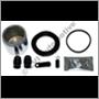 Overhaul kit 1 front caliper 700/900 (Girling 57 mm piston)