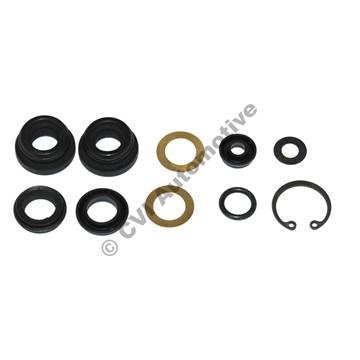 Rep kit BMC 240/260 (seals only)