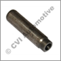 Valve guide exhaust +0.2 mm (B230K 240/700 87-90)