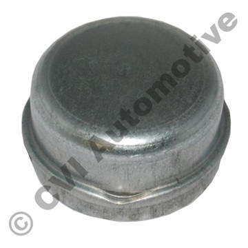 Grease cap front, 200/700