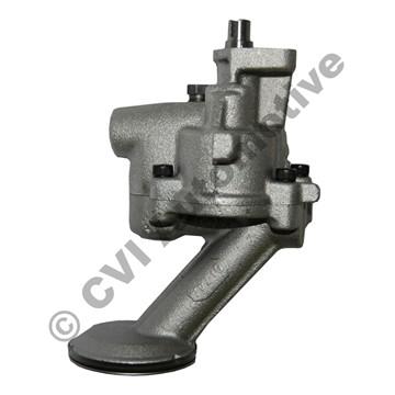 Oil pump B19 to B230 '79-'98