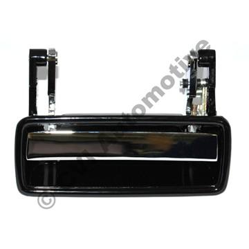Door handle 140/164/240 73-93 LH