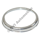 Chrome rim flashers, 544/210
