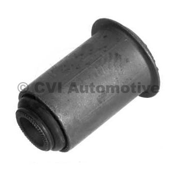 Bushing control arm, 240 front lower (2/car)