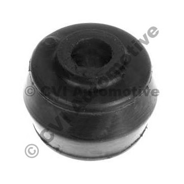 A'roll bar bush, 75-93 (200/700/900 series)