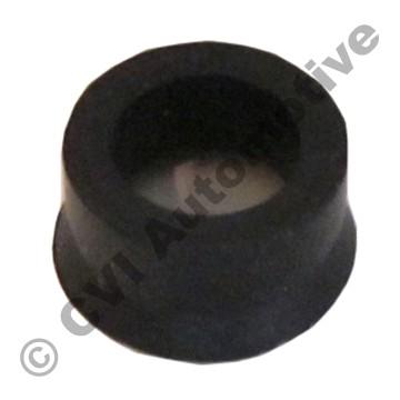 Gummiring ventil, B21/B23/B200/B230, AQ125B/AQ131/AQ151