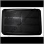 Pedalgummi automat, Az/140/164/1800 +200/700/900/S90/V90