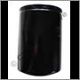 Oil filter 200/700/900 Diesel 79-93 (D20, D24, D24T, D24TIC)