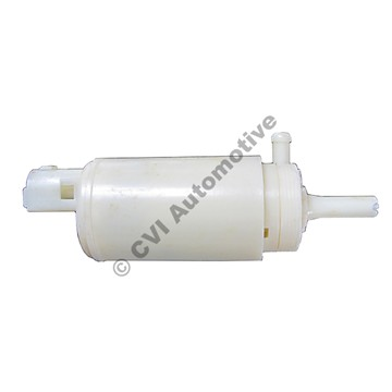 Washer pump front 850/7/9 -'97