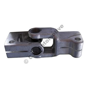 Universal joint 240 steering 79-93