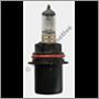 Headlamp bulb H6 65/45W