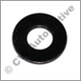 Washer (buy 10 pcs for good price)