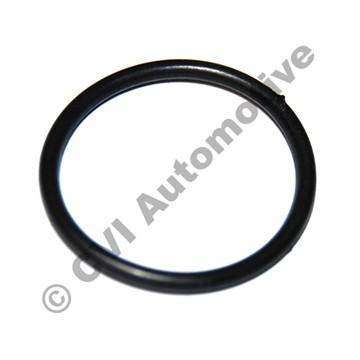Fuel inj. seal 240/7/940 75-91 thin (+850 h/b cable 94-)