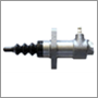 Kopplingslavcylinder 260 75-87, 760 82-86 (6-cyl bensin)