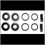 Repair kit 1 caliper rear S60R/V70R (Brembo - 04-07)  R