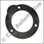 Gasket, filler pipe/protector pipe 140/164/200