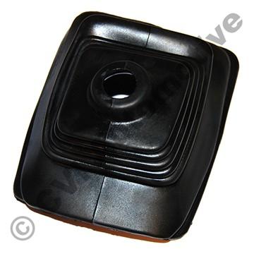 Växelspaksdamask, 240/260 (1975-1993, M40 tom M47)