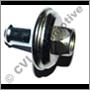 Pulsair valve 240/740/940 79-93 +480 86-95
