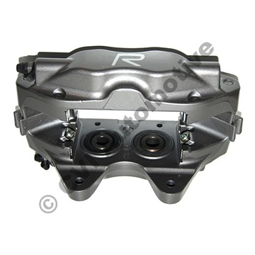Brake caliper rear S60R/V70R R (NB! SOLD on an EXCHANGE basis)