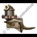 Fuel pump, B4B/B14A/B16 (repro) - not glass-bowl type