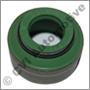 Valve stem seal B20/B21/B23