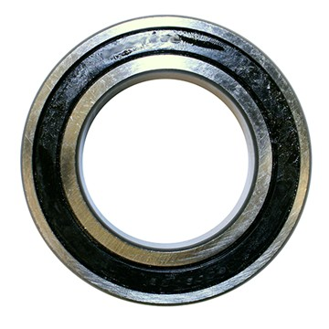 Kardanlager 140/1800 B20E, 700/900 '85-'93 (ej 6-CYL)   45x75x16