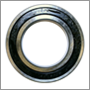 Propshaft bearing 140/1800 B20E +700/900 '85-'93 (NOT 6-CYL cars) 45x75x16