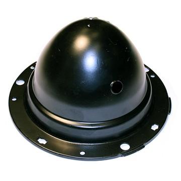 Strålkastarbalja, P1800 (stål) (OBS! Glöm ej beställa 668069-1 också)