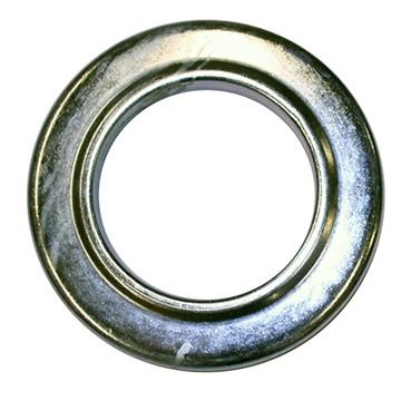Ring, kardanaxel