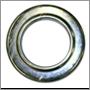 Ring, kardanaxel (45 mm) Volvo 700, 900, S90 V90 (-1998)