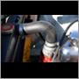 Radiator cap Amazon/140/164/1800 67-73