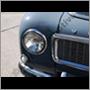 "Headlamp insert 7"", LHD H4 ""Volvo"" (RH traffic Sweden, USA etc)"