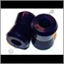 Rear suspension bush kit (4/kit) (SuperPro polyurethane)