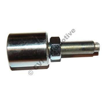 Monteringsverktyg kamaxeldrev, B18/B20