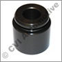Piston, rear caliper S60R/V70R (30 mm - 2/caliper)