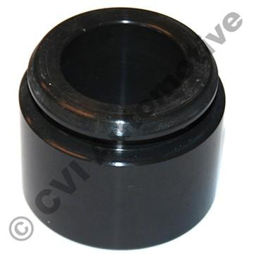 Piston, front caliper S60R/V70R (38 mm - 2/caliper)