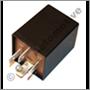 Relay hazard warn + flasher 140/164  (R) (+1800E/ES 1972-)