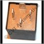 Blinkdon varningsblinkers 140/164 (+1800E/ES 1972-)
