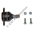 Ball-joint kit upper Az/P1800, 8/65-