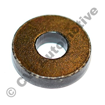 Washer for manifold (Outer Diameter: 22 mm)