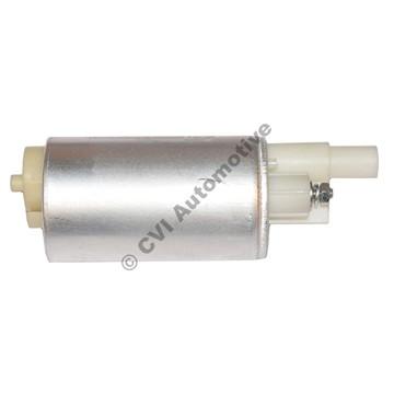 Fuel pump (pre-pump) 200 75-84 (fuel injection cars)