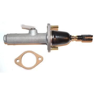 Kopplingshuvudcyl. 700/900/S90/V90 (R)